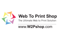 W2P_logo_for_web