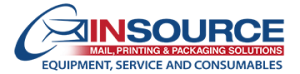 InSource-ENG-Logo2