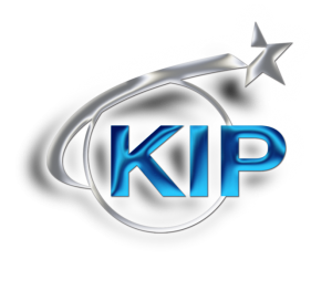chrome_KIP_circle_logo