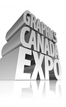 GraphicsCanExpo