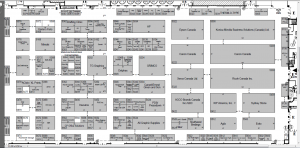 GraphicsCanada FloorPlan
